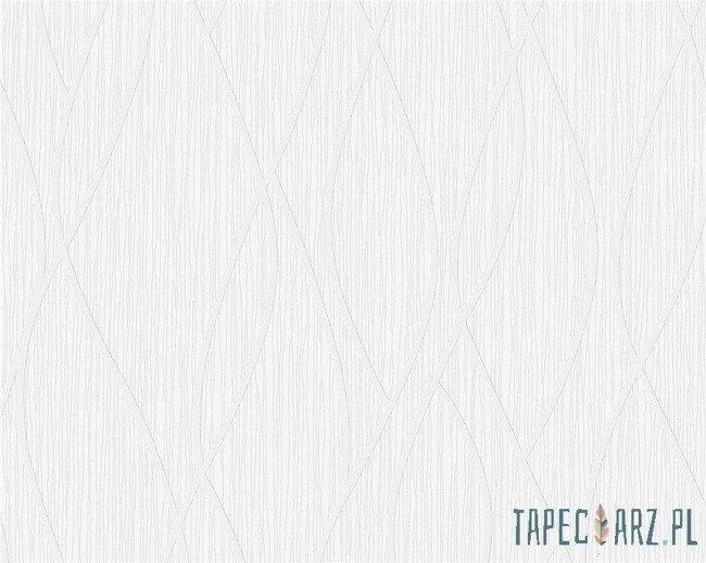 Tapeta ścienna AS Creation 1431-12 Simply White 4