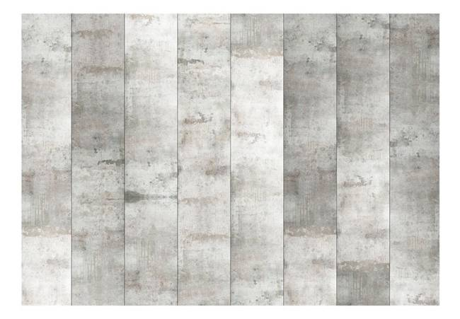 Fototapeta - Betonowa mozaika