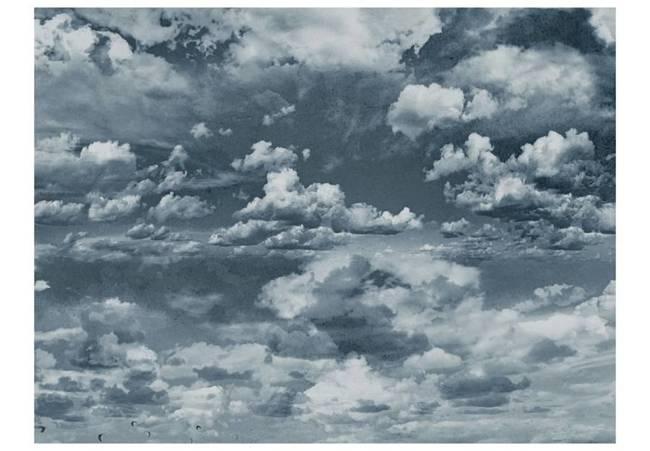 Fototapeta - Heaven, I'm in heaven...