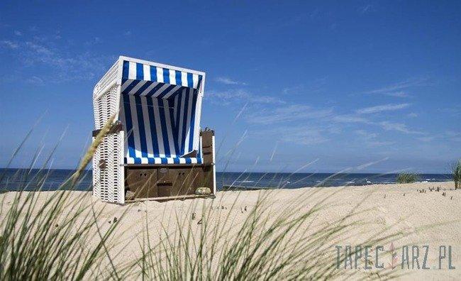 Fototapeta Plaża 738