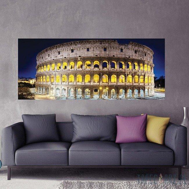 Fototapeta na flizelinie Koloseum 3396VEP
