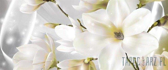 Fototapeta na flizelinie Kwiaty 3508VEP