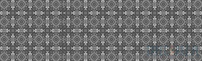 Fototapeta na flizelinie Mozaika 10107VEE