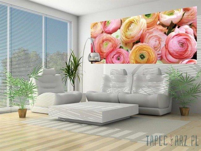 Fototapeta na flizelinie Róże 2298VEP
