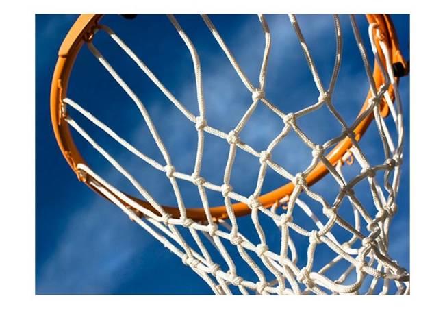 Fototapeta - sport - koszykówka