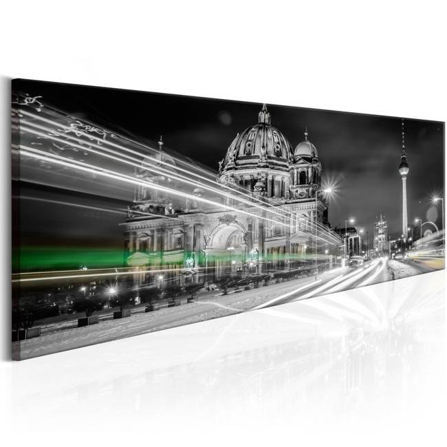 Obraz - Berlin, Niemcy