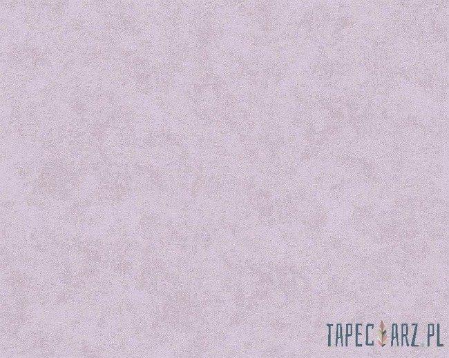 Tapeta ścienna AS Creation 1160-62 Colors of the World