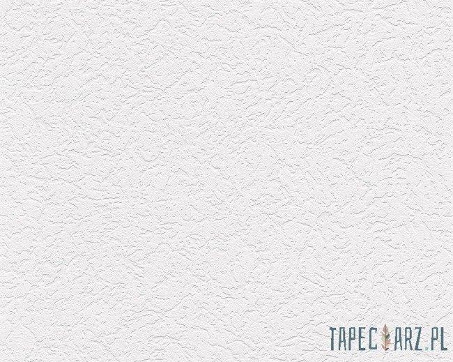Tapeta ścienna AS Creation 2728-12 Simply White 4
