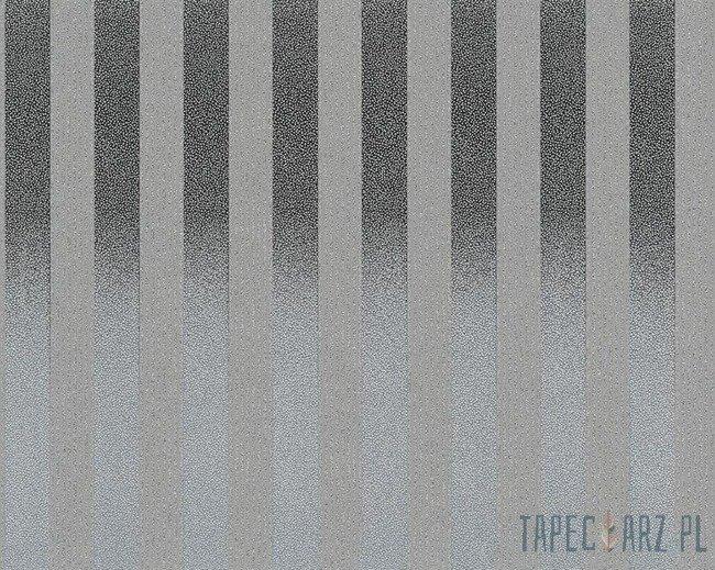 Tapeta ścienna AS Creation 2732-60 Black and White