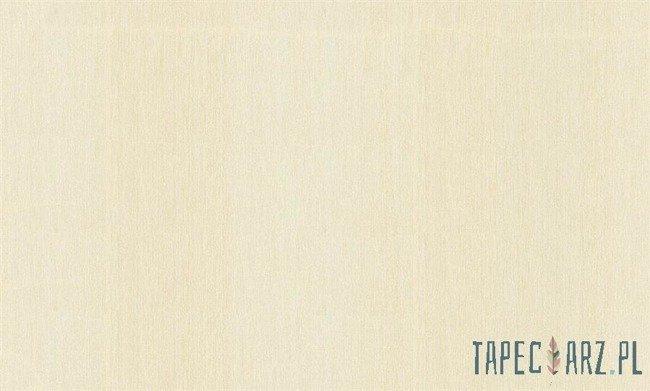 Tapeta ścienna AS Creation 30139-7 Longlife Colours