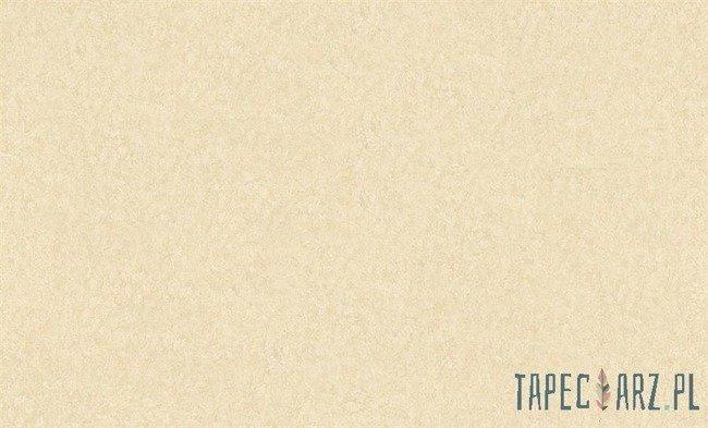 Tapeta ścienna AS Creation 30140-2 Longlife Colours