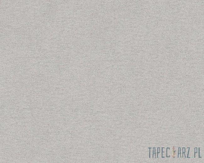Tapeta ścienna AS Creation 30486-5 Elegance 5