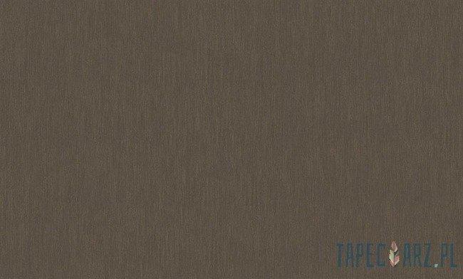 Tapeta ścienna AS Creation 30563-4 Longlife Colours