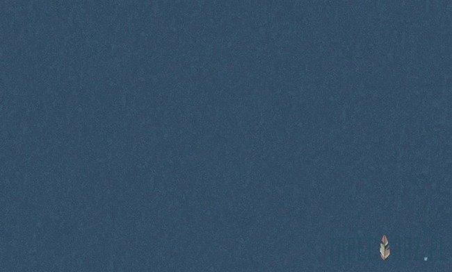 Tapeta ścienna AS Creation 30564-2 Longlife Colours