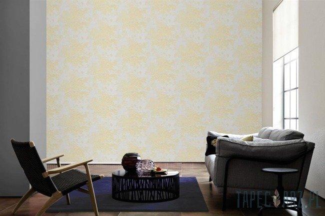 Tapeta ścienna AS Creation 30657-1 Metallic Silk