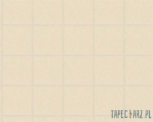 Tapeta ścienna AS Creation 30672-3 Luxury Wallpaper
