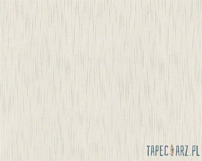Tapeta ścienna AS Creation 30683-4 Metallic Silk