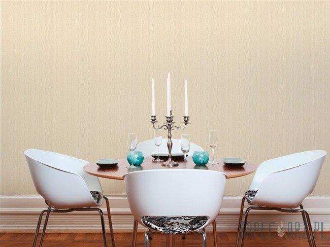 Tapeta ścienna AS Creation 30703-3 Luxury Wallpaper