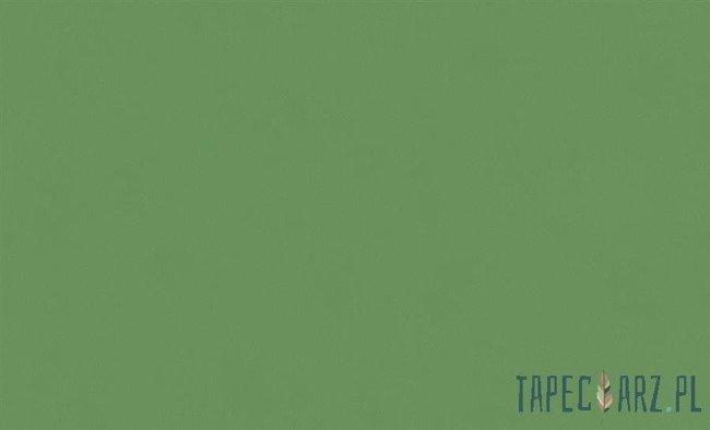 Tapeta ścienna AS Creation 30729-1 Longlife Colours