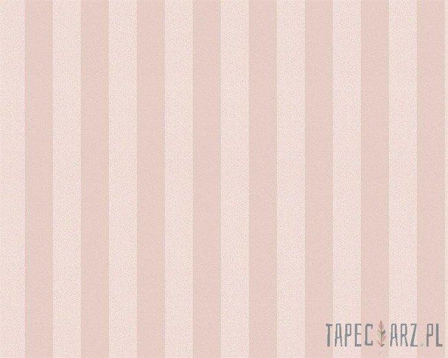 Tapeta ścienna AS Creation 3121-50 Styleguide Klassisch 2021