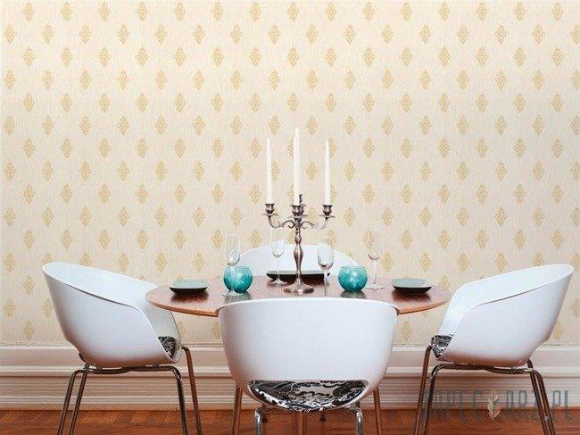 Tapeta ścienna AS Creation 31946-2 Luxury Wallpaper