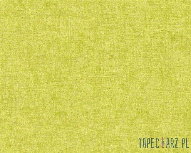 Tapeta ścienna AS Creation 32261-5 Greenery