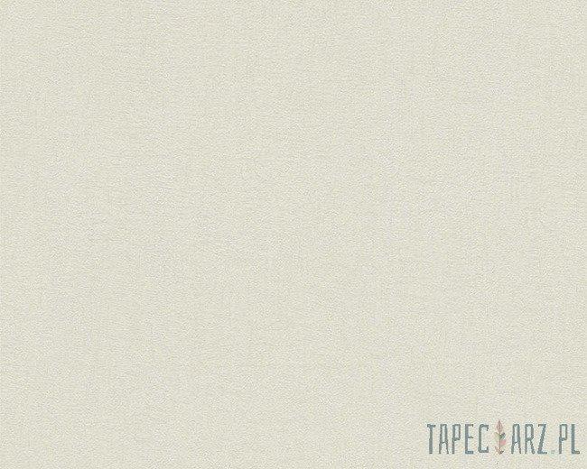 Tapeta ścienna AS Creation 32419-4 Metropolis III High Rise by Michalsky