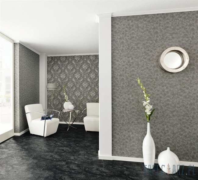 Tapeta ścienna AS Creation 32423-4 Luxury Wallpaper