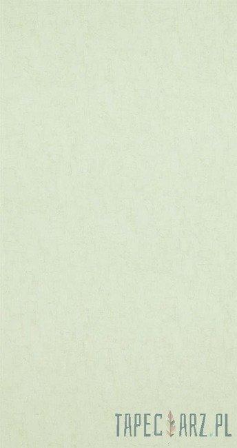 Tapeta ścienna BN International 17110 Van Gogh