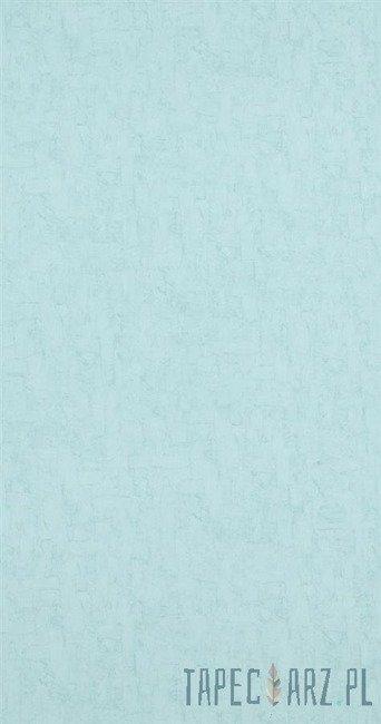 Tapeta ścienna BN International 17112 Van Gogh