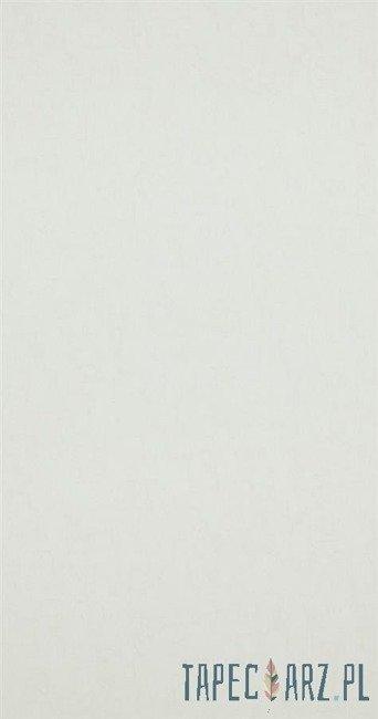 Tapeta ścienna BN International 17116 Van Gogh
