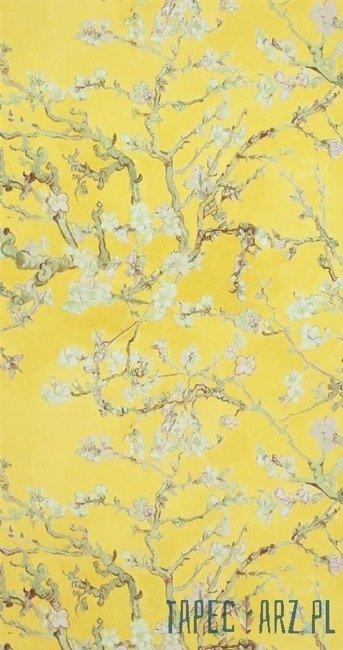 Tapeta ścienna BN International 17143 Van Gogh