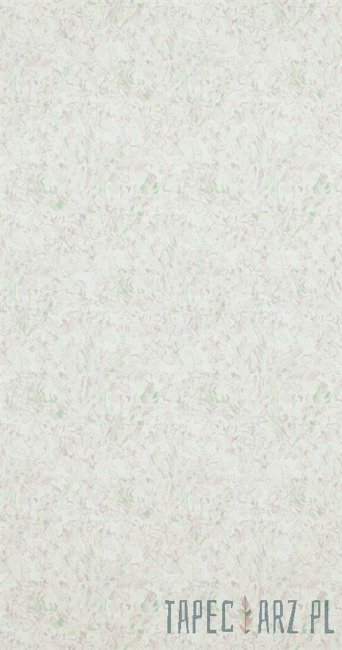 Tapeta ścienna BN International 17152 Van Gogh