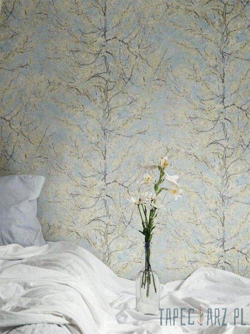 Tapeta ścienna BN International 17161 Van Gogh