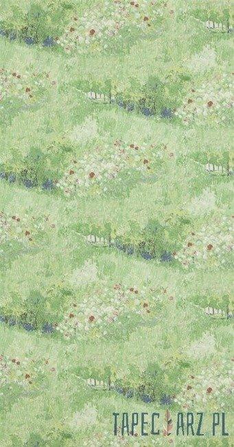 Tapeta ścienna BN International 17210 Van Gogh