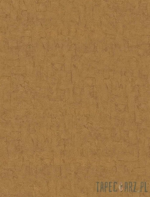 Tapeta ścienna BN International 220081 Van Gogh 2