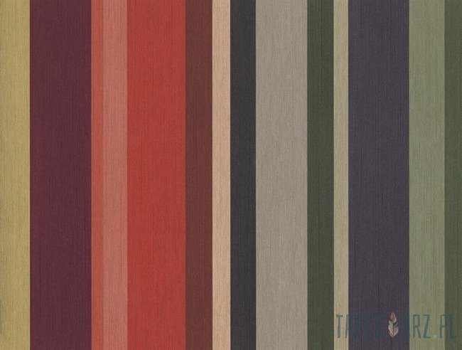 Tapeta ścienna Eijffinger 358021 Masterpiece