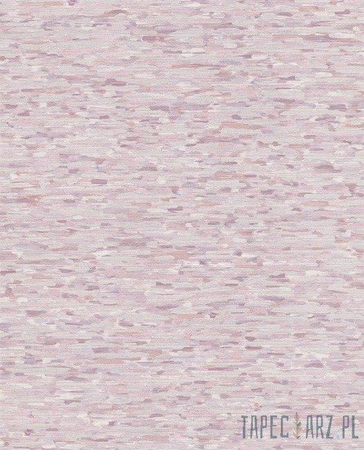 Tapeta ścienna Eijffinger 358043 Masterpiece
