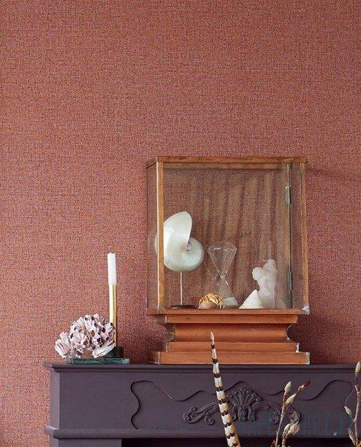 Tapeta ścienna Eijffinger 358052 Masterpiece