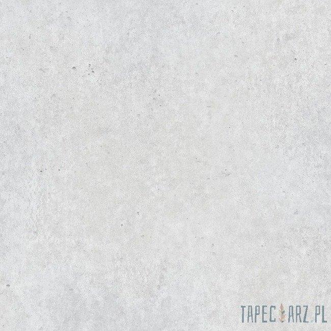 Tapeta ścienna Eijffinger 372589 Reunited