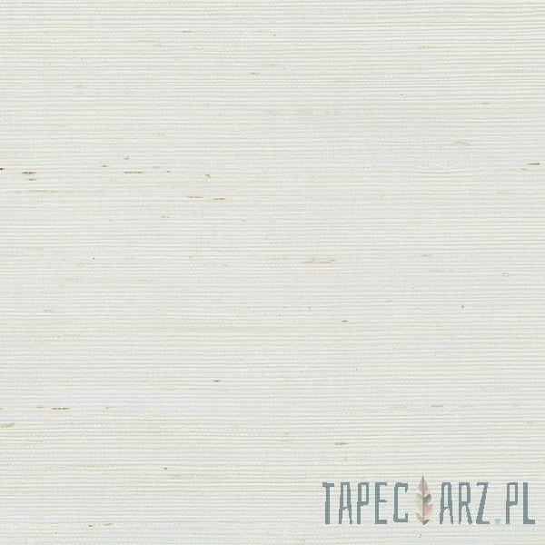 Tapeta ścienna Galerie 488-411 Grasscloth 2