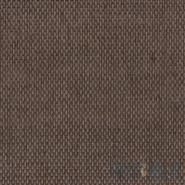 Tapeta ścienna Galerie 488-423 Grasscloth 2