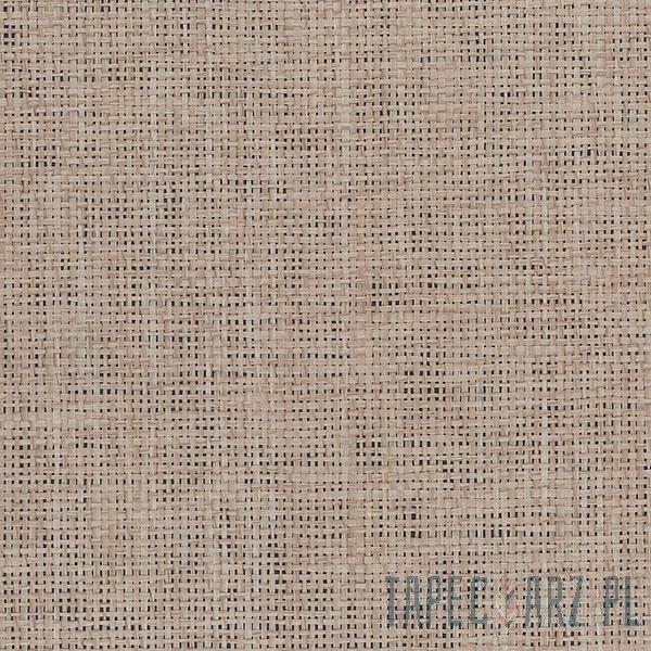 Tapeta ścienna Galerie 488-427 Grasscloth 2