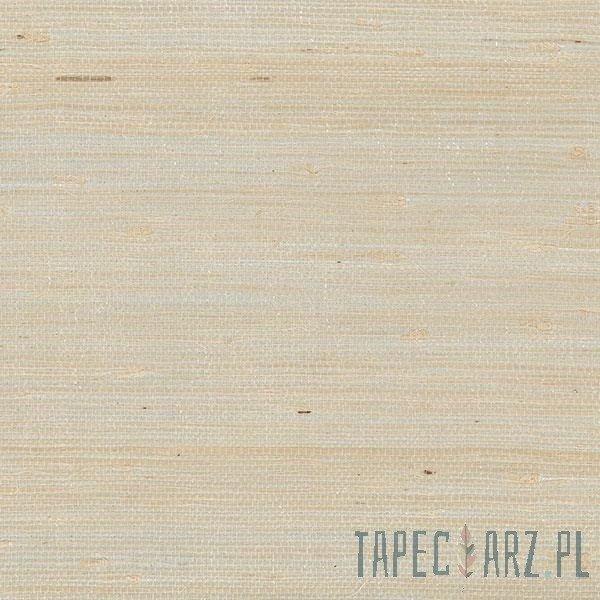 Tapeta ścienna Galerie 488-432 Grasscloth 2