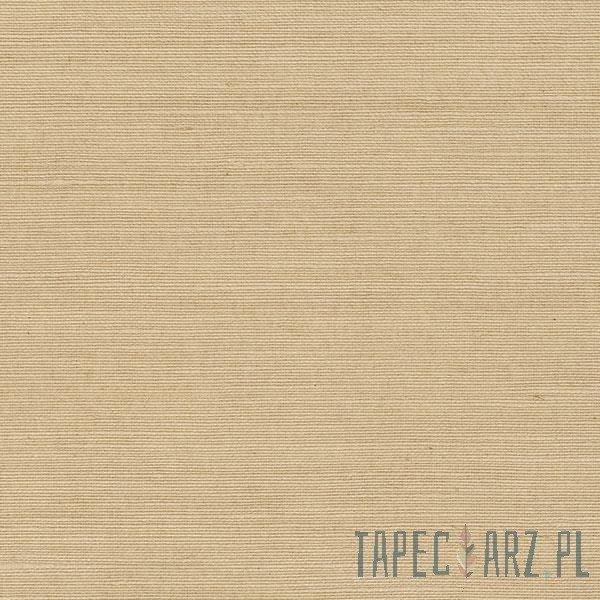 Tapeta ścienna Galerie 488-443 Grasscloth 2