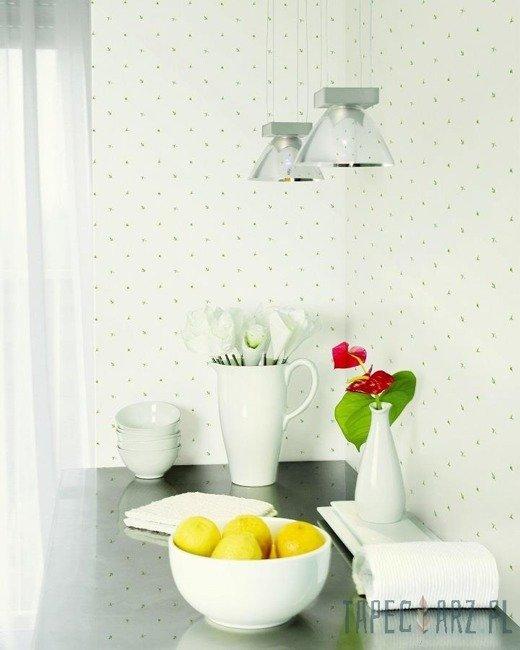 Tapeta ścienna Galerie CK36600 Kitchen Style 3