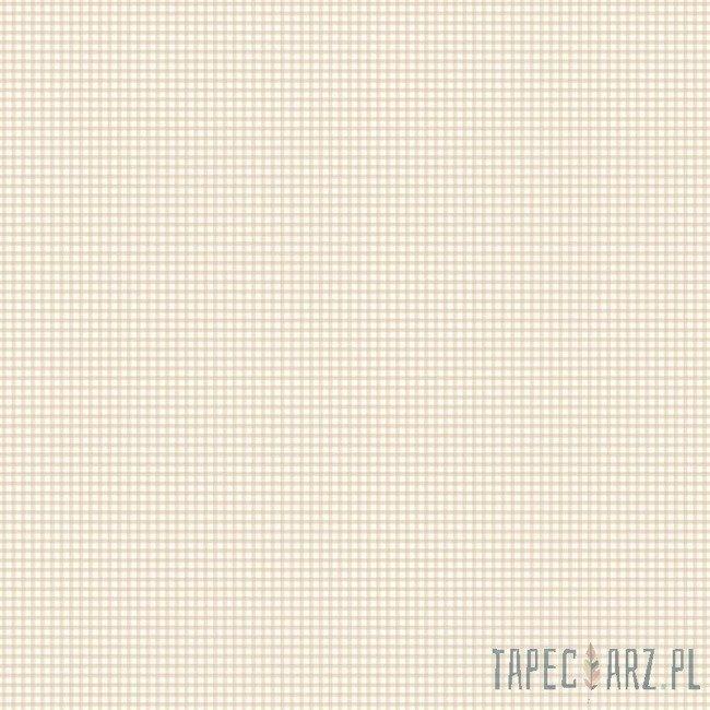 Tapeta ścienna Galerie G67873 Miniatures 2