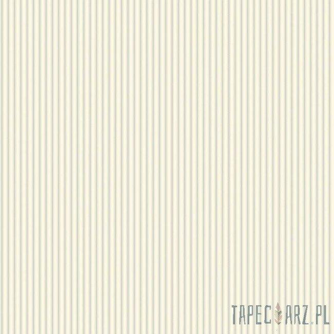 Tapeta ścienna Galerie G67929 Miniatures 2