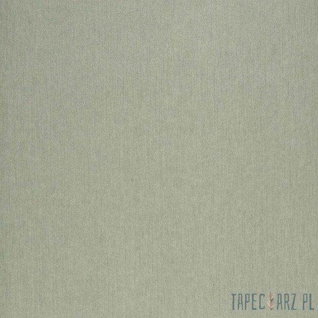 Tapeta ścienna ID-ART 96401 JUNO