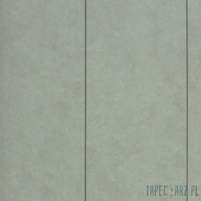 Tapeta ścienna ID-ART 96913 JUNO